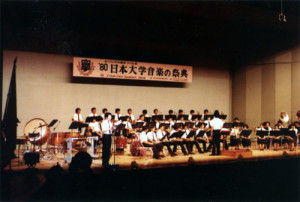 55obihiro1