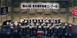 2004_totaikai01