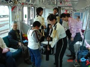 2006_DSC00563
