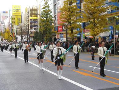 H21_gyoji_29