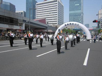葛飾吹奏楽団